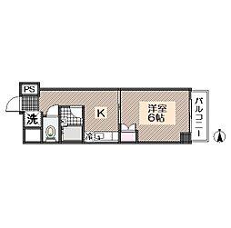 東京メトロ東西線 西葛西駅 徒歩3分