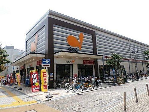 アパート-藤沢市藤沢 スーパーまで257m