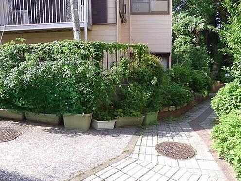 アパート-横浜市磯子区杉田5丁目 その他
