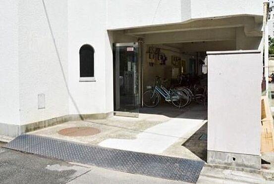 店舗事務所(建物一部)-江戸川区北小岩2丁目 その他