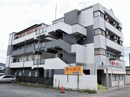 区分マンション-加須市花崎 その他