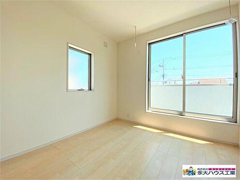 新築一戸建て-仙台市青葉区桜ケ丘6丁目 内装