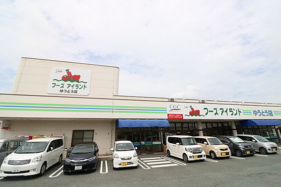 マンション(建物一部)-浜松市西区舞阪町弁天島 フーズアイランド雄踏店まで4033m