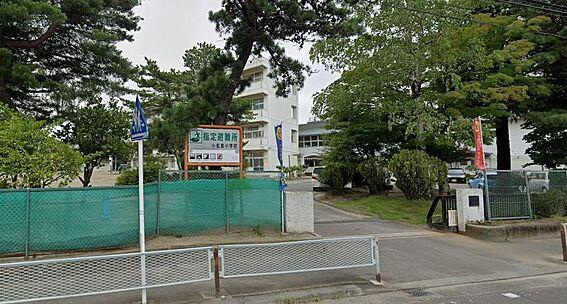 新築一戸建て-仙台市青葉区高松3丁目 周辺
