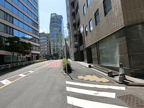 中古マンション-渋谷区渋谷1丁目 周辺