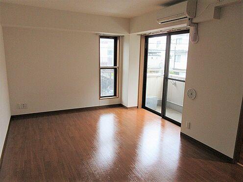 マンション(建物全部)-狛江市東和泉2丁目 居間