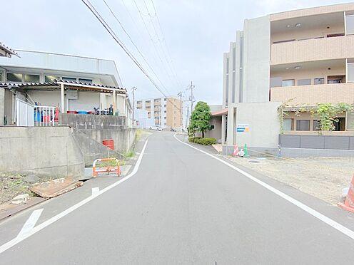新築一戸建て-仙台市泉区市名坂字南前 その他