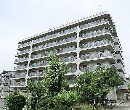 マンション(建物一部)-大阪市住吉区千躰1丁目 周辺環境充実な住吉区の物件