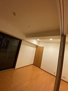 マンション(建物一部)-大阪市西区北堀江2丁目 その他
