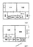 神戸市垂水区泉が丘4丁目の物件画像