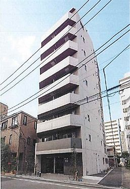 マンション(建物一部)-墨田区緑3丁目 外観