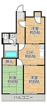マンション(建物一部)-神戸市兵庫区湊川町10丁目 その他