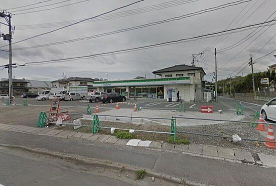 新築一戸建て-塩竈市芦畔町 ファミリーマート 牛生町店 約290m