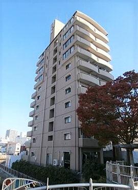 マンション(建物一部)-和歌山市三木町堀詰 外観