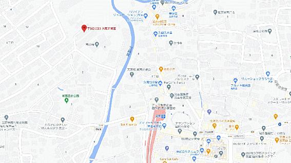 区分マンション-箕面市箕面8丁目 その他