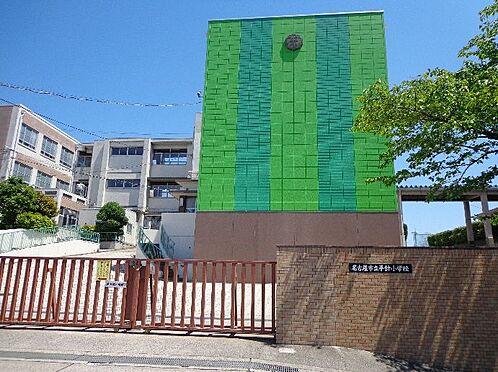 中古一戸建て-名古屋市天白区平針3丁目 平針小学校
