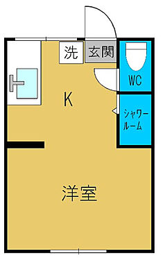 アパート-大阪市生野区桃谷3丁目 その他