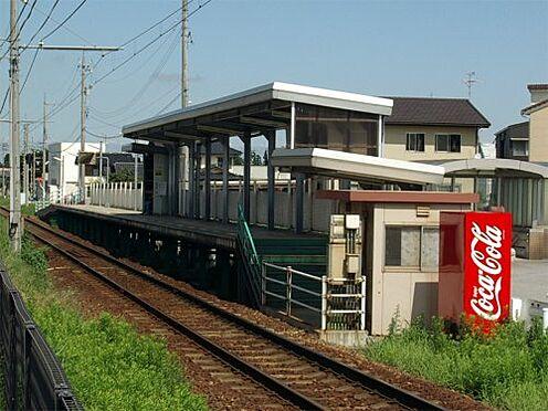 土地-富山市本郷町 【駅】富山地鉄「小杉」駅まで2283m