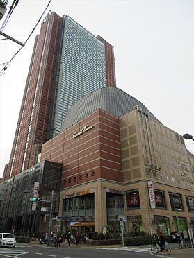 マンション(建物一部)-世田谷区三軒茶屋2丁目 キャロットタワー