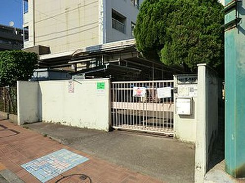 建物全部その他-杉並区和田3丁目 堀ノ内東保育園
