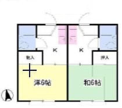 アパート-町田市相原町 その他