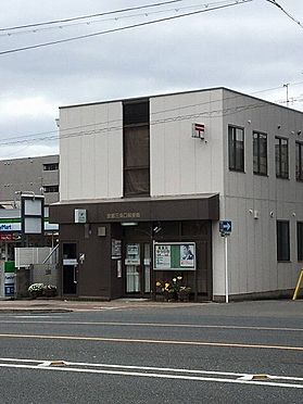 一棟マンション-京都市中京区壬生上大竹町 京都三条口郵便局まで475m