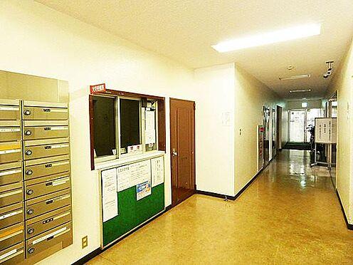 マンション(建物一部)-大阪市浪速区元町2丁目 その他