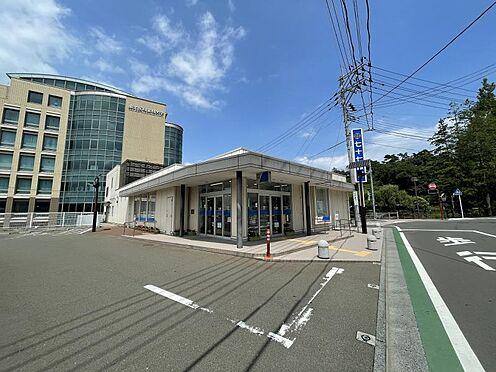 土地-仙台市青葉区小松島4丁目 七十七銀行小松島支店 約450m