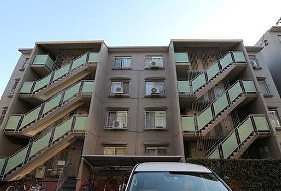 マンション(建物一部)-堺市堺区七道西町 その他