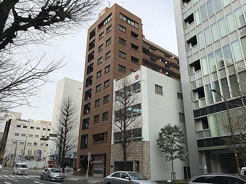 中古マンション-名古屋市中区栄3丁目 詳細情報をお求めの方は、「資料請求(無料)」をクリック!
