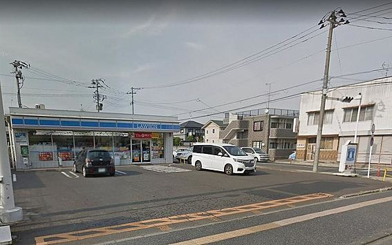 新築一戸建て-仙台市泉区泉ケ丘3丁目 周辺