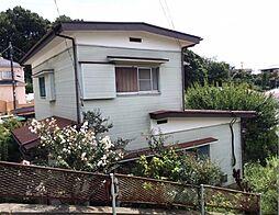 中古一戸建て神奈川県横浜市旭区上川井町