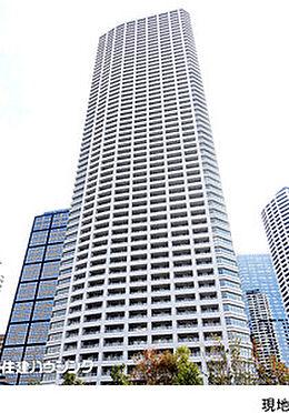 マンション(建物一部)-新宿区西新宿5丁目 オーナーチェンジ、駅徒歩10分以内、コンシェルジュ、築2年以内