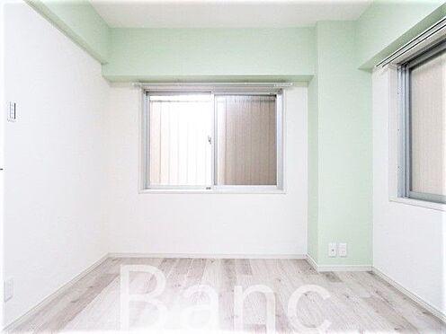 中古マンション-台東区竜泉2丁目 子供部屋や寝室に。