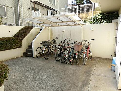 マンション(建物一部)-横浜市港北区錦が丘 その他