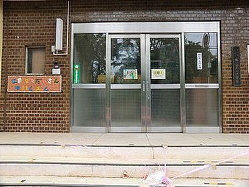 マンション(建物全部)-中野区南台4丁目 幡ヶ谷第三保育園