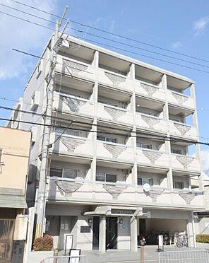 マンション(建物一部)-京都市伏見区菱屋町 その他