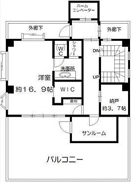 マンション(建物全部)-足立区東綾瀬2丁目 その他