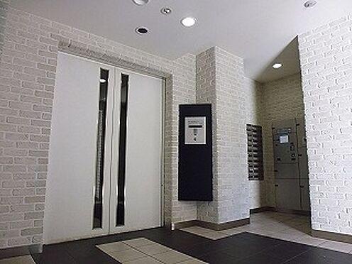 マンション(建物一部)-大阪市福島区大開2丁目 その他