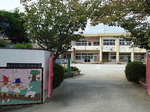 新築一戸建て-橿原市菖蒲町2丁目 畝傍東幼稚園 徒歩 約7分(約500m)
