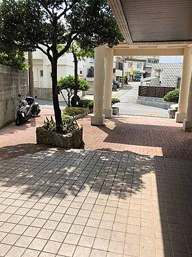 建物一部その他-浦添市大平 no-image