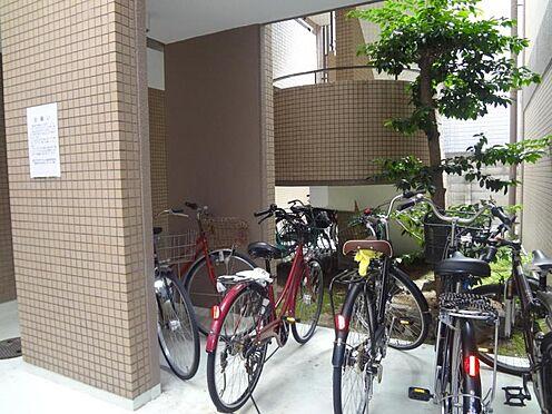 マンション(建物一部)-大阪市城東区成育3丁目 その他