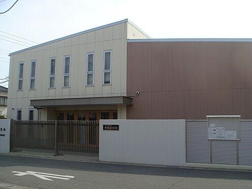 マンション(建物全部)-松戸市稔台7丁目 明和幼稚園まで761m