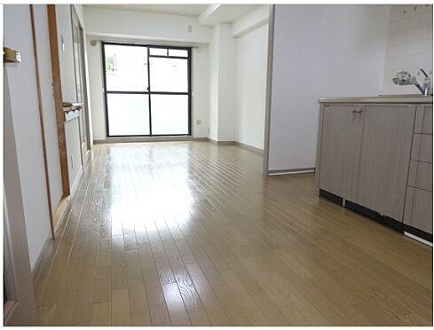 マンション(建物一部)-神戸市北区唐櫃台2丁目 その他