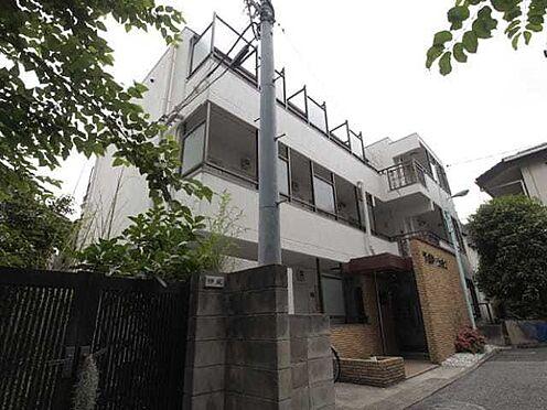 マンション(建物一部)-豊島区上池袋2丁目 その他
