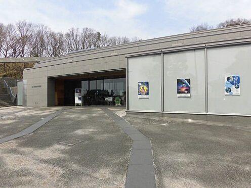店舗事務所(建物全部)-東大和市奈良橋2丁目 博物館東大和市立郷土博物館まで507m