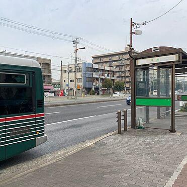 アパート-大阪市大正区平尾3丁目 その他
