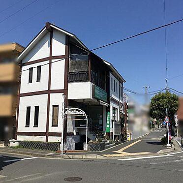 収益ビル-藤沢市亀井野1丁目 その他
