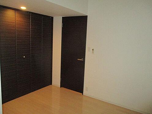 マンション(建物一部)-大阪市中央区島之内1丁目 寝室