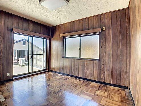 中古一戸建て-名古屋市守山区大屋敷 7LDKの為、ご家族が多いご家庭でも安心です!